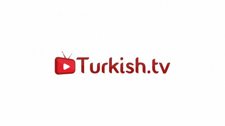 Turkish.tv Yayın Hayatına Başladı