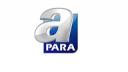 A Para Logo