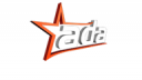 Ada TV Logo