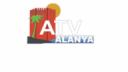 Alanya TV Logo