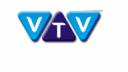 Antalya VTV Logo