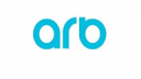 ARB AZ Logo