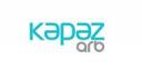 ARB Kepez Logo