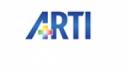 Artı TV Logo