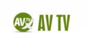AV TV Logo