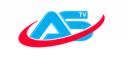 AZ Star TV Logo
