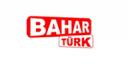 Bahar Türk  Logo