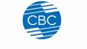 CBC AZ TV Logo