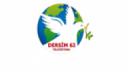 Dersim 62 TV Logo
