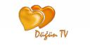 Dügün TV Logo