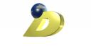 Dünya TV Logo