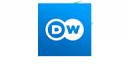 DW News Logo