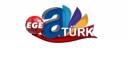 Ege A Türk TV Logo