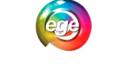 Ege TV Logo