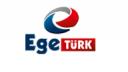 EgeTürk TV Logo