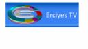Erciyes TV Logo