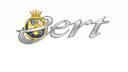 Ert Şah TV Logo