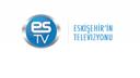 Es TV Logo