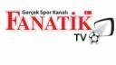 Fanatik TV Logo