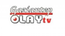 Gaziantep Olay TV Logo