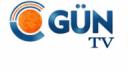 Gün TV Logo