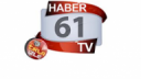 Haber 61 Logo