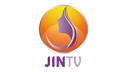 JIN TV Logo