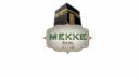Kabe Canlı Logo