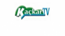 Kaçkar Tv Logo