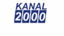 Kanal 2000 Logo