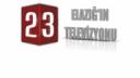 Kanal 23 Logo