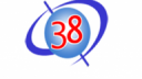 Kanal 38 Logo