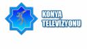 Kanal 42 Logo
