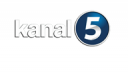 Kanal 5