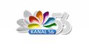 Kanal 56 Logo