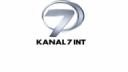 Kanal 7 INT Logo