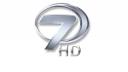 Kanal 7 Logo