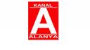 Kanal A Alanya Logo