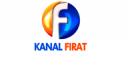 Kanal Fırat Logo