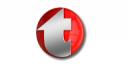 Kanal T Logo