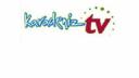 Karadeniz TV Logo