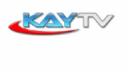 Kay TV Logo