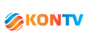Kon TV Logo