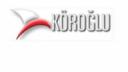 Köroğlu Tv Logo