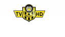 Malatya Spor TV Logo