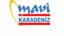 Mavi Karadeniz Logo
