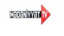 Medeniyet TV AZ Logo
