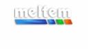 Meltem TV Logo
