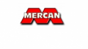 Mercan TV Logo