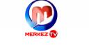 Merkez TV Logo